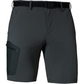 Schöffel Tirol Pantaloncini Uomo, asphalt